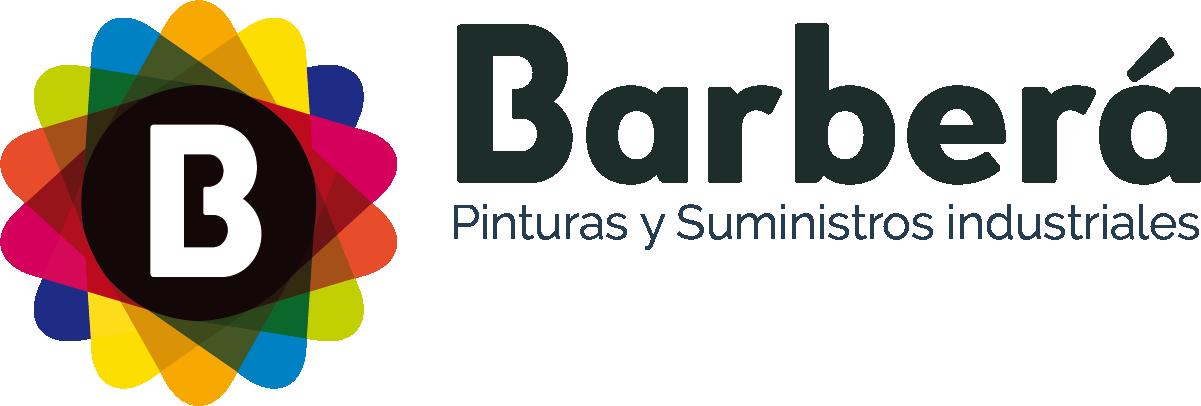 Pinturas Industriales Barbera S.A.
